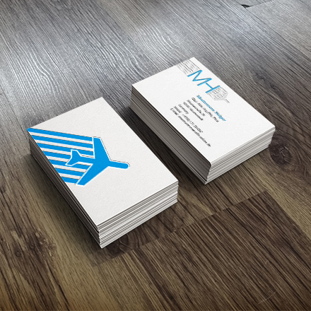 Business-Card-Mockup_MarcoHaemmer440x440
