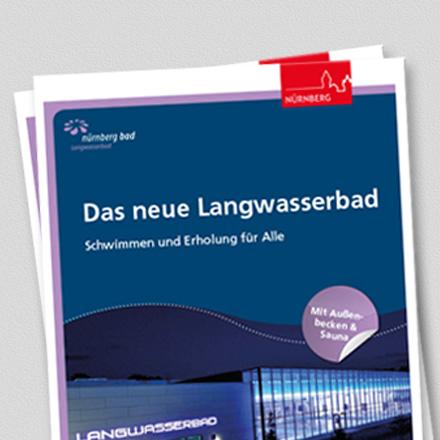 Langwasserbad_BroschuereMockUp_v2_440x440Px