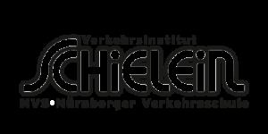 Fahrschule Schielein