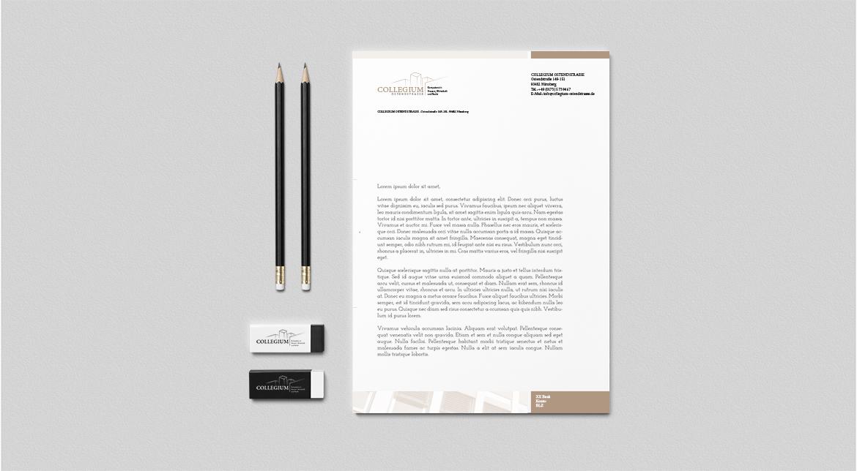 Black & White Branding Mock-Up1170x644